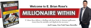 ebrianrose-millionairewithin-h